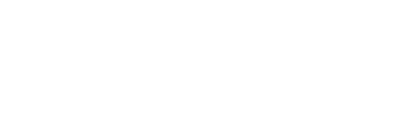Arkman Logistics, Inc