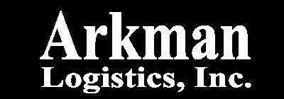 Arkman Logistics, Inc