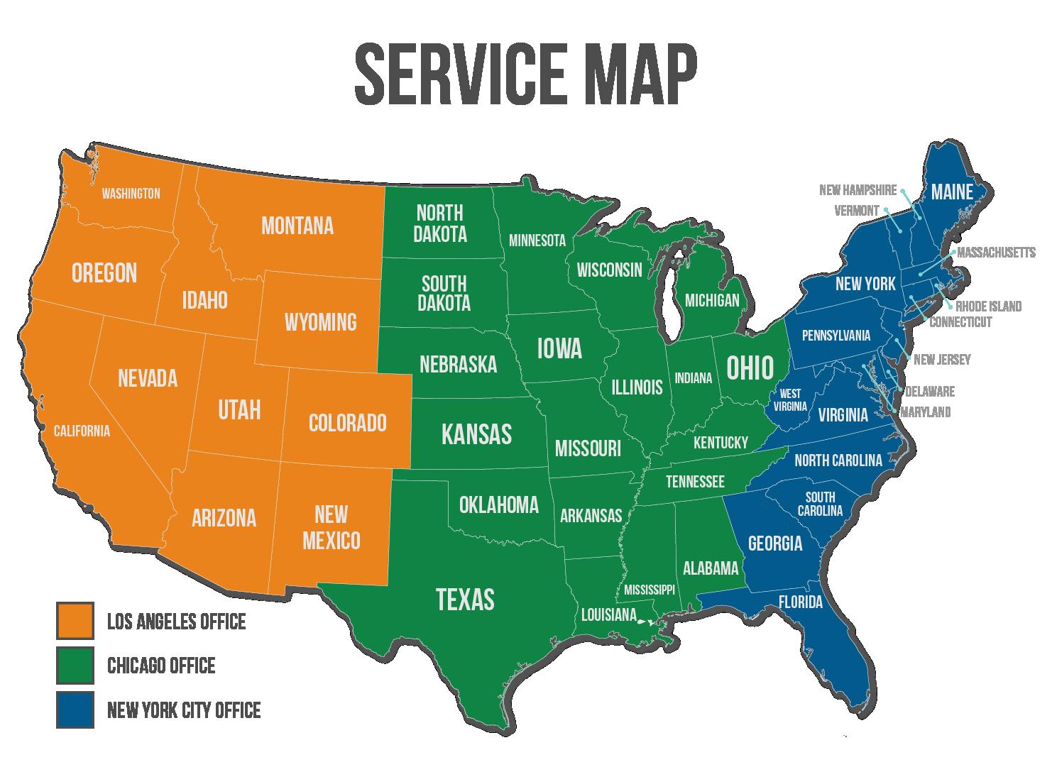 https://www.arkmanusa.com/wp-content/uploads/2019/01/Service-Map-v02-01.png